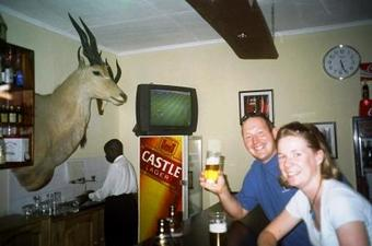 Head_of_large_eland