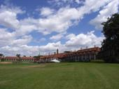 Windsor_hotel_and_golf_club