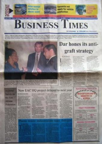 Front_page_news