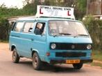 Getwell_minibus